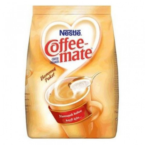 COFFEE MATE 625GR