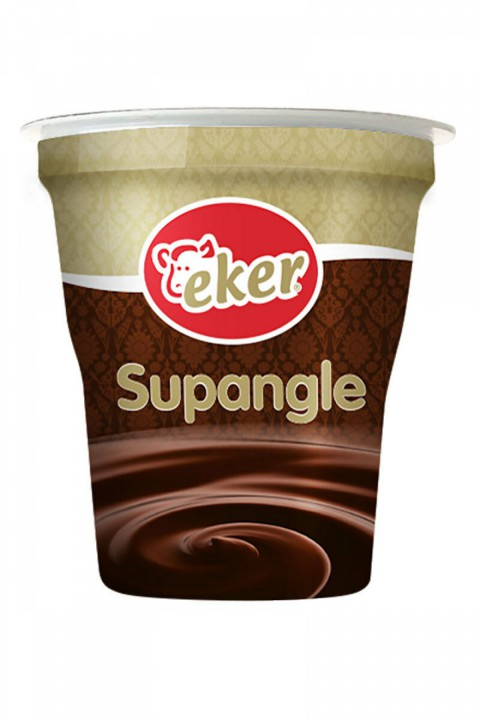 EKER SUPANGLE 350GR