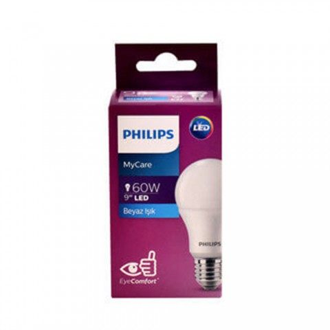 PHİLİPS LED 9-70W